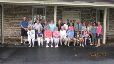 2017 Conard Reunion & 70th PaFF Party 002