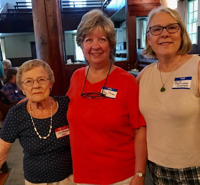 2017 Conard Reunion & 70th PaFF Party 004