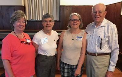 2017 Conard Reunion & 70th PaFF Party 006